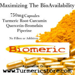 biomeric ad 2 280 pix